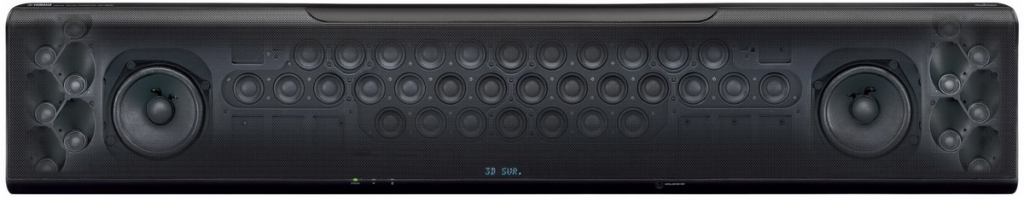 Yamaha_YSP-5600_7.1.2_Channel_Soundbar.jpg