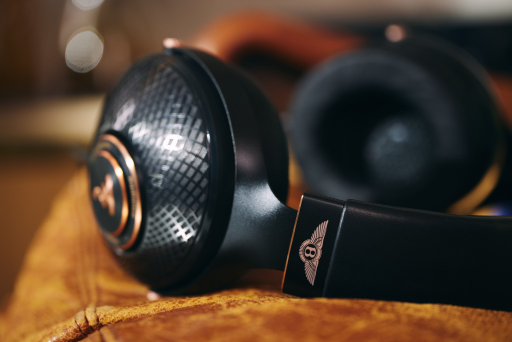 bentley_logo-on-headphones.jpg