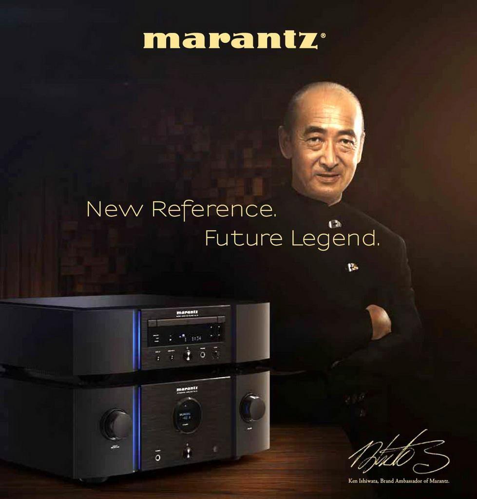 marantz_ken_10_series.jpg