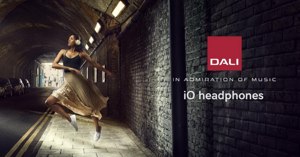 Auriculares DALI iO 6 en Esp.jpg