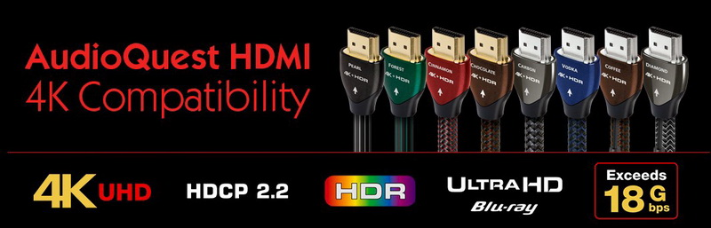 HDMI AudioQuest Forest 00.jpg