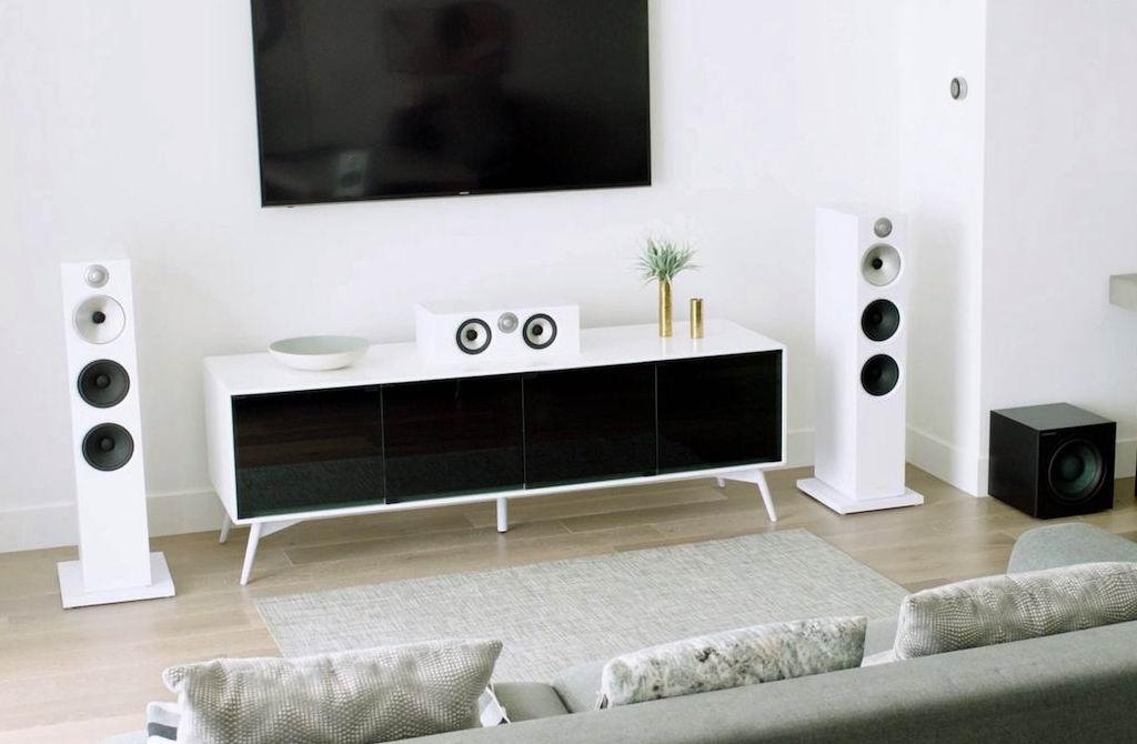 600-HT-White-1050x1050.jpg