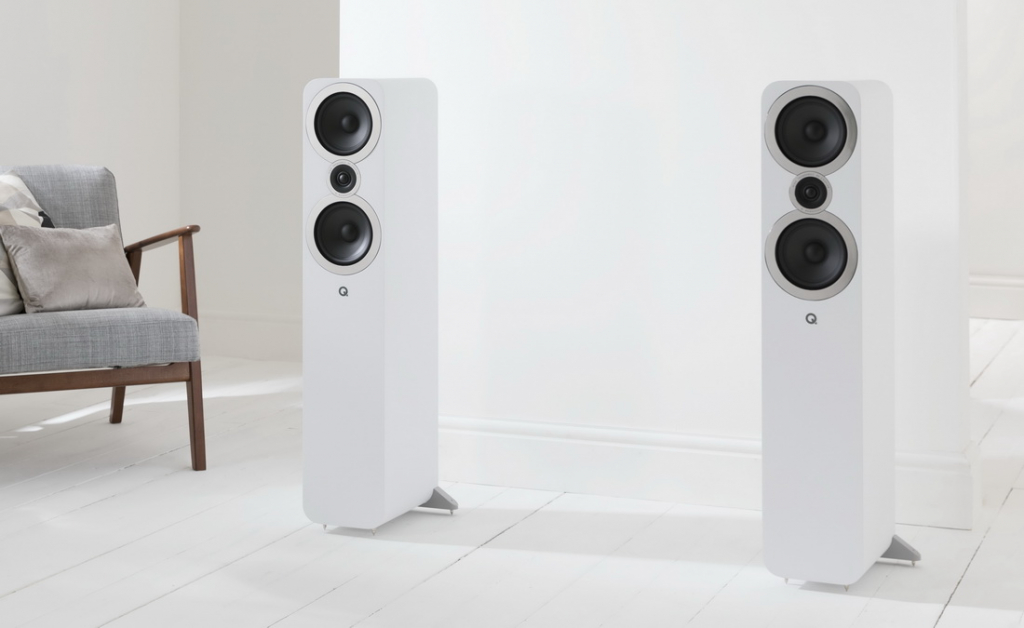 Q Acoustics 3050i White Grille Off.jpg