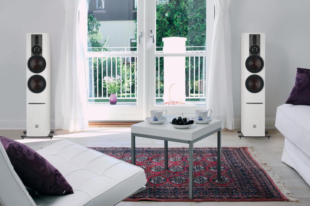 rubicon-6-c-blanc-laque-sound-hub-npm-1-bluos_5dfcdb31d9ed4_1200.jpg