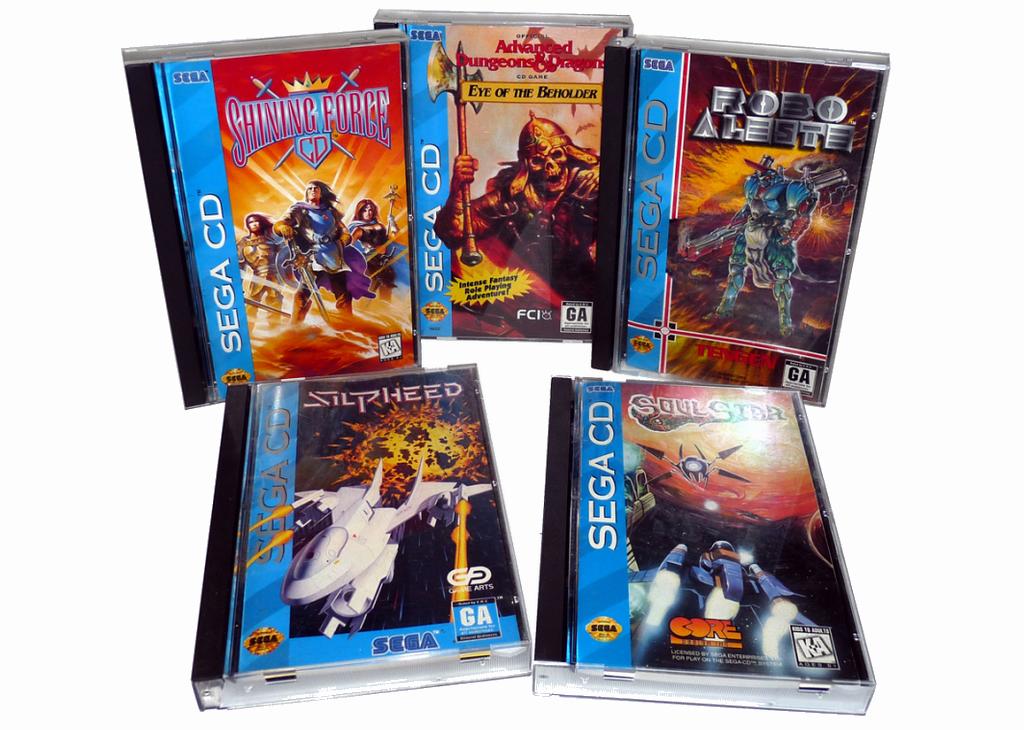29-291995_sega-cd-games-hd-png-download.png