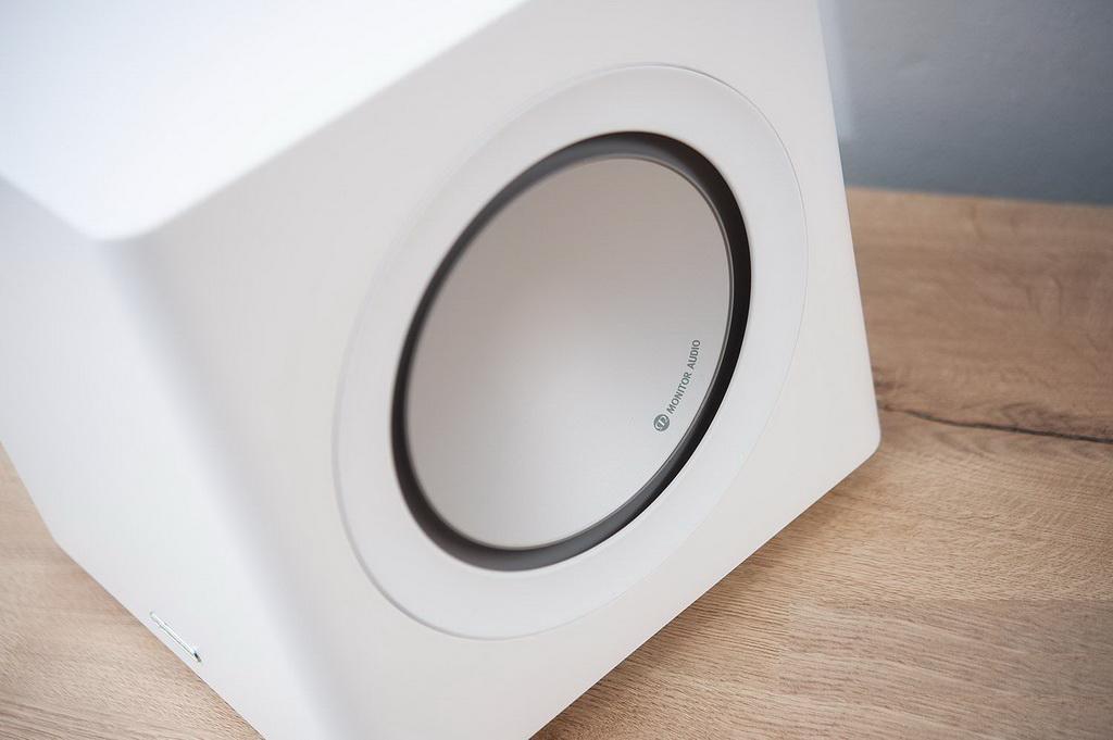 Monitor-Audio-Radius-380-2.jpg