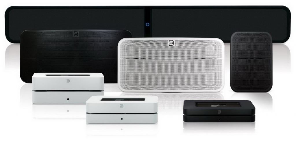 BlueSound Pulse 2i 5.jpg