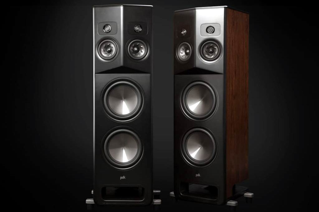 Polk_Legend_L800_Brown_Low_Key_Pair_Web.jpg