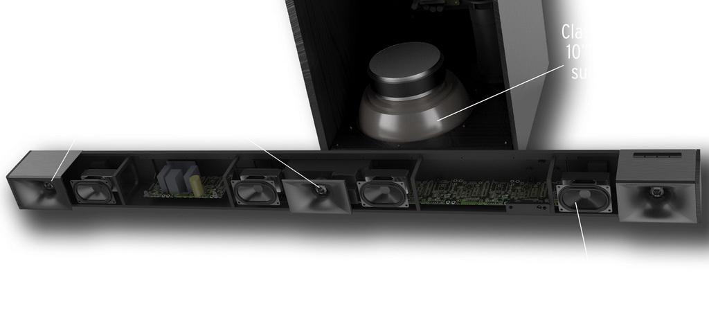 Klipsch-Cinema-600-Features-Explosion-Desktop.jpg