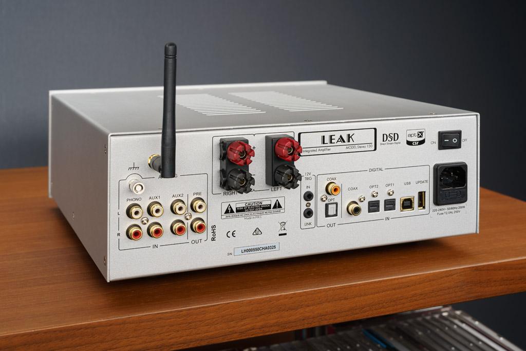Leak-Stereo-130-5.jpg