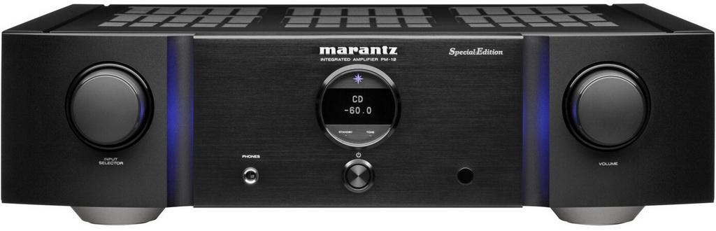 Marantz-12-Series-Special-Edition-Models-PM12.jpg