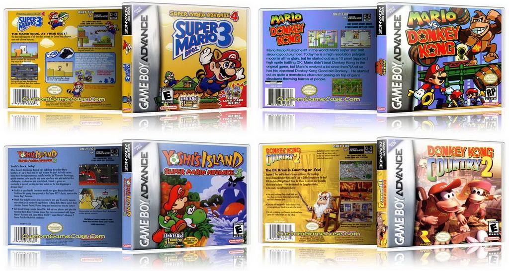 Super-Mario-Advance-4---GBA-Cover_3D__89520.1508129014.jpg