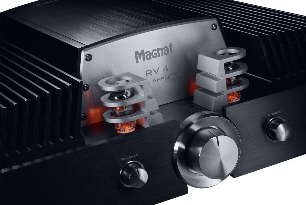 Magnat RV 4 54.jpg