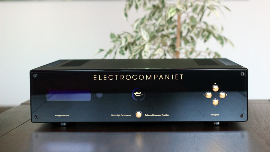 electrocompaniet-eci6-review-5.jpg
