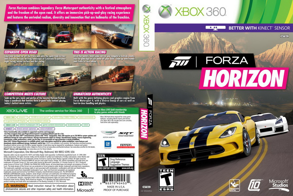 forzahorizon_360_cover_ntsc.jpg