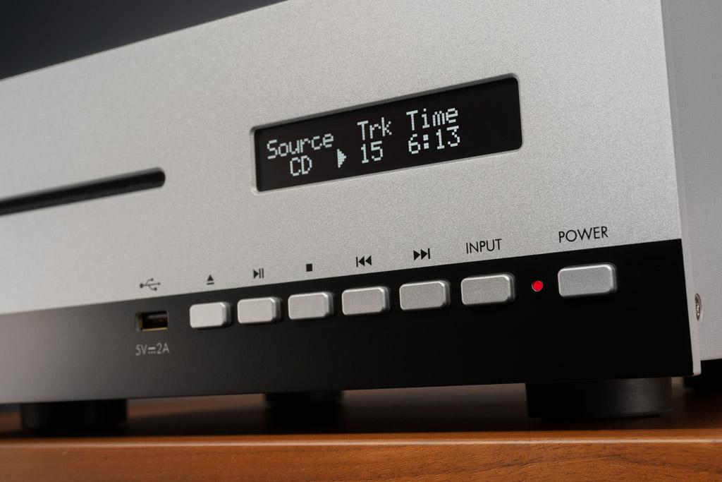Leak-Stereo-130-11.jpg