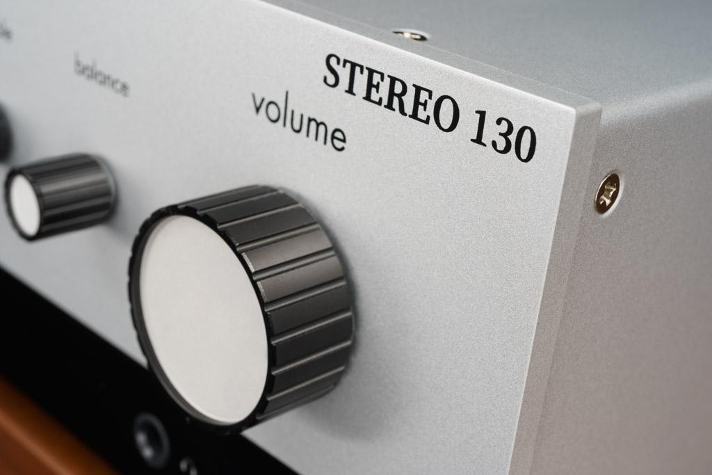 Leak-Stereo-130-2.jpg