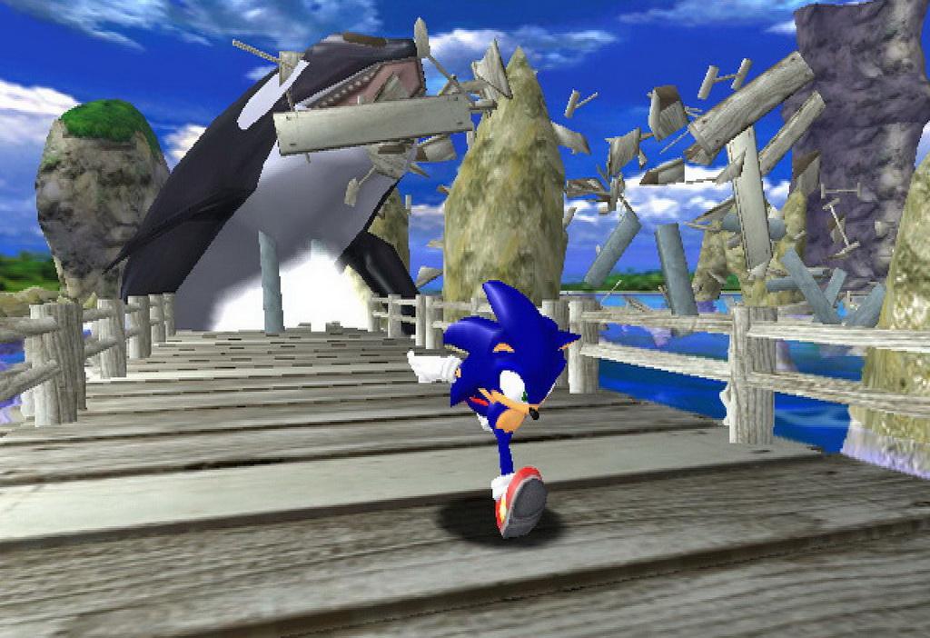Sonic-Adventure-1280x720.jpg