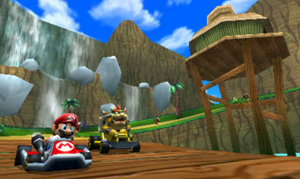 mario-kart-7-character-gameplay-screenshot-mario-and-king-koopa.jpg