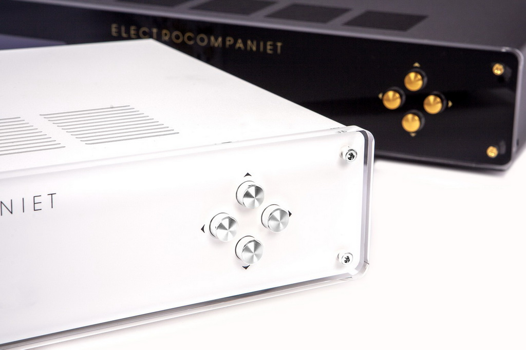 electrocompaniet_eci80d_integrated_amplifier_white_edition_closeup-2_1800x1800.jpg
