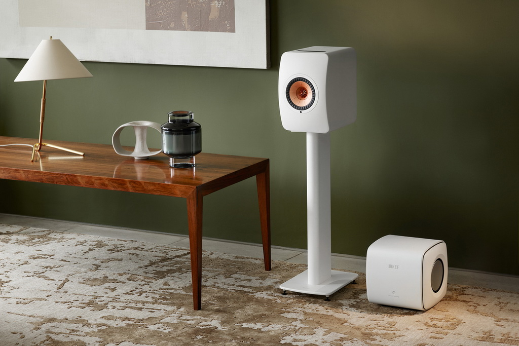 kef-kc62-lifestyle1-100874275-large.jpg
