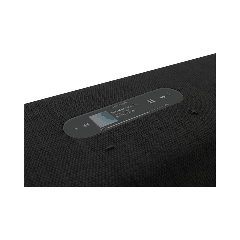 домашние кинотеатры и Hi Fi стерео системы на On Off On Ru