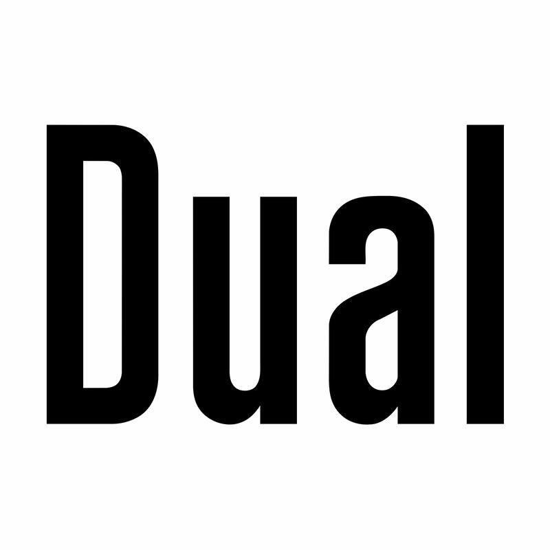 Картинки по запросу немецкая компания Dual