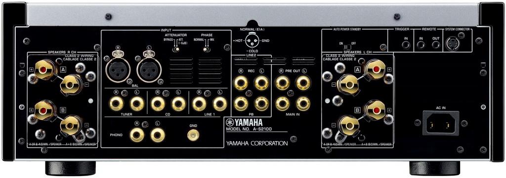 yamaha a s2100 rear sil.jpg