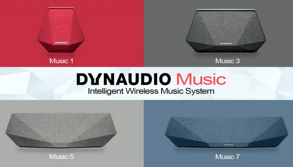 Dynaudio Music 1 0.jpg