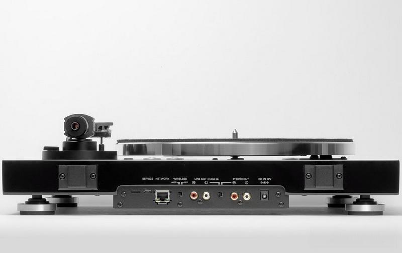 Yamaha_Vinyl_500_07.jpg
