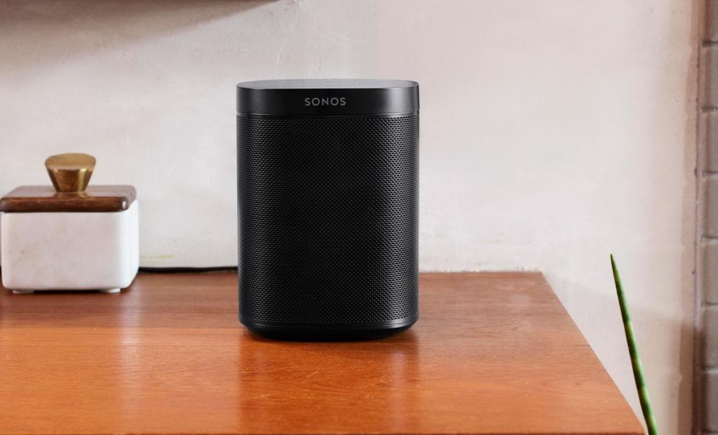 Sonos Play 1 lifestyle 6.jpg