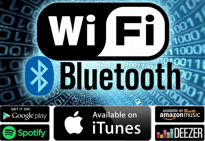 apertura-wifi-bluetooth.jpg
