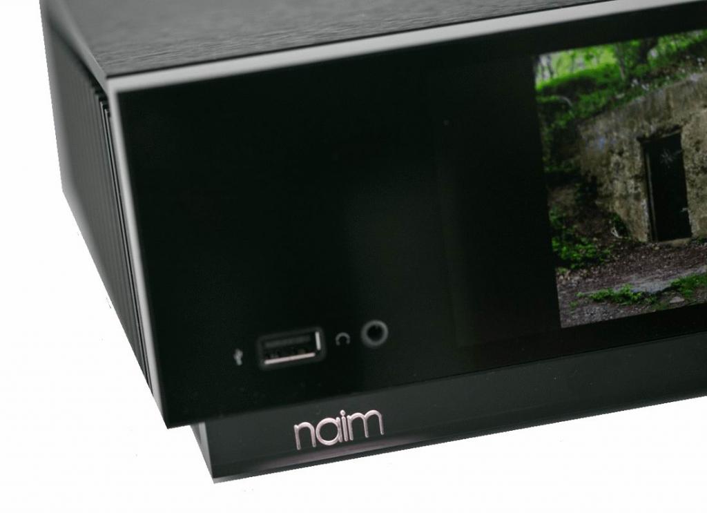 naim-uniti-atom-10.jpg