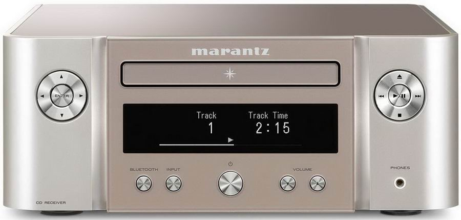 Marantz Melody (M-CR412) sil 2.jpg1.jpg
