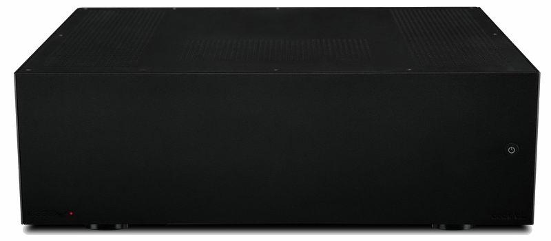 audiolab 8300XP black 301.jpg