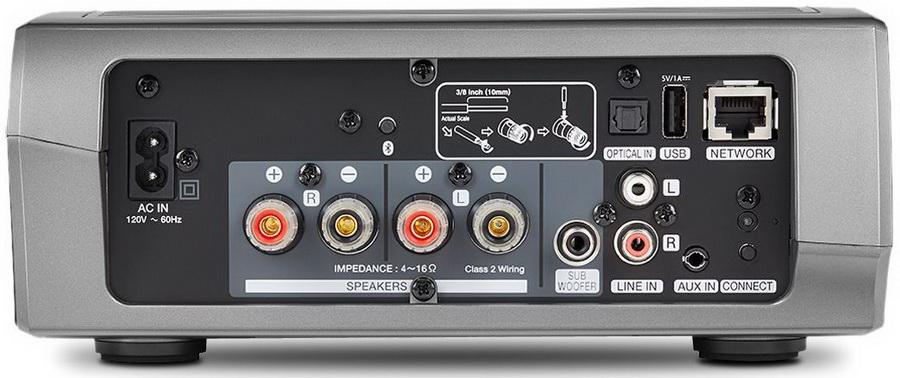 Denon HEOS Amp HS2 1.jpg