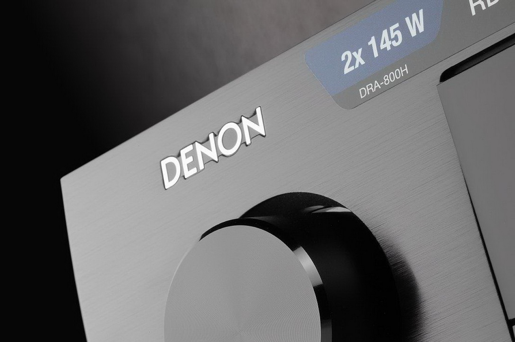 Denon_DRA-800H_05.jpg