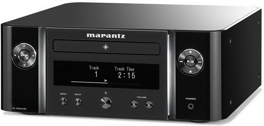 Marantz Melody (M-CR412) bl 22.jpg