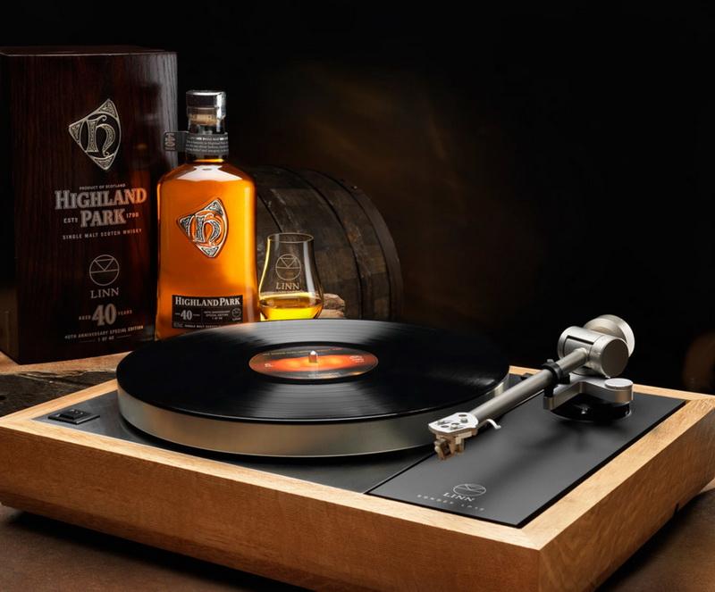 123826-gadgets-news-linn-s-sondek-lp12-turntable-costs-25-000-but-it-s-made-from-highland-park-whisky-casks-image1-istagd3uz6.jpg