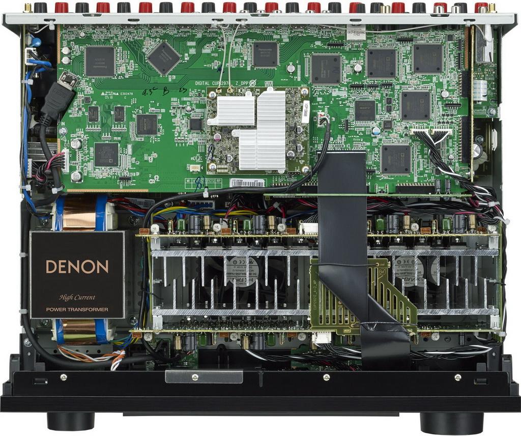 DENON AVR X4500H BL 6.jpg