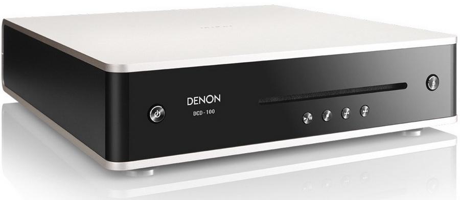 denon_dcd-100-2.jpg