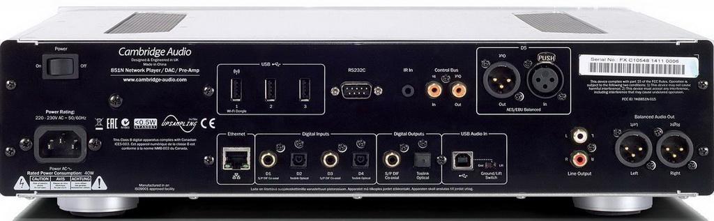 Cambridge Audio Azur 851N SIL 5.jpg