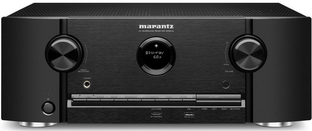 marantz sr5014 bl 1.jpg