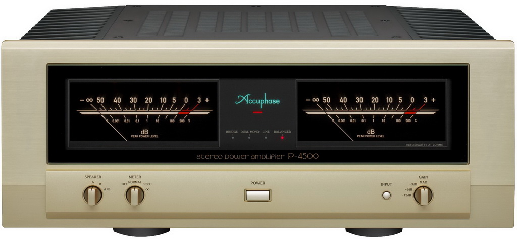 accuphase p-4500 1.jpg
