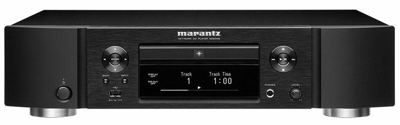 marantz nd8006 bl 22.jpg
