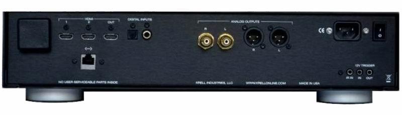 Vanguard Universal DAC 6qq.jpg