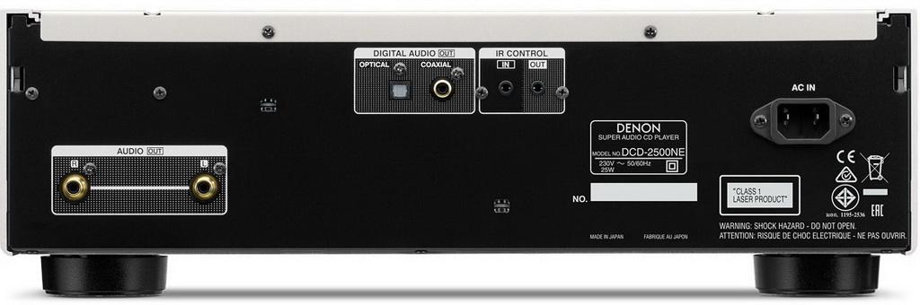 Denon DCD-2500NE 2.jpg