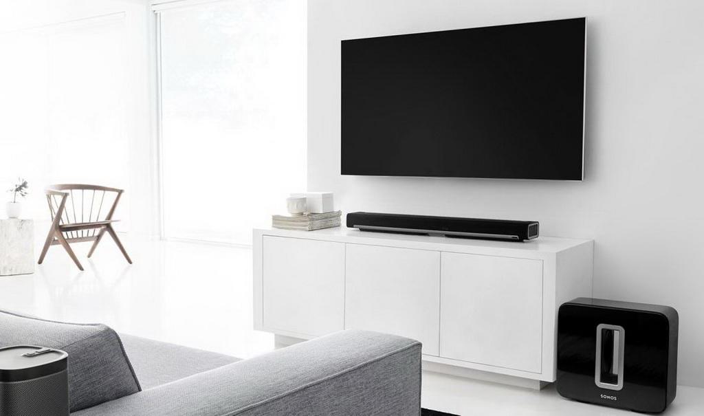 Sonos Playbar lifestyle sub 76.jpg