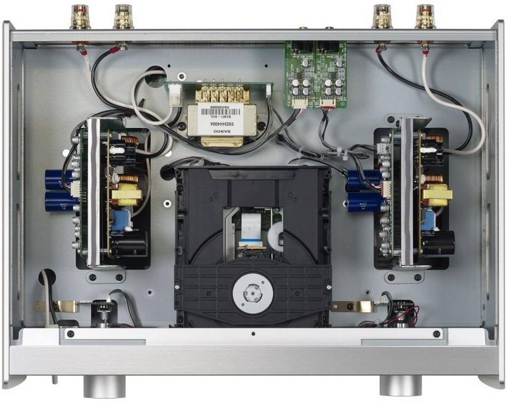 TEAC-NR-7-CD-3.jpg
