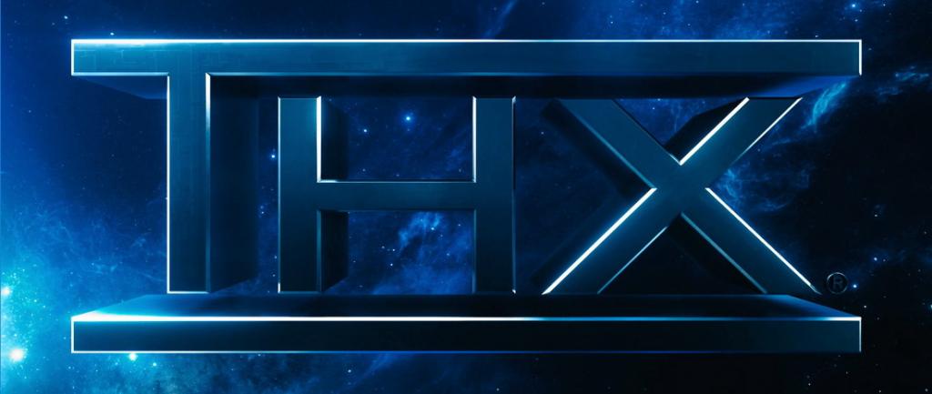 THX-2019.jpg